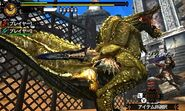 MH4U-Deviljho Screenshot 006