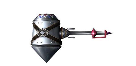 File:MHFO Premium Kit 009 weapon3.jpg