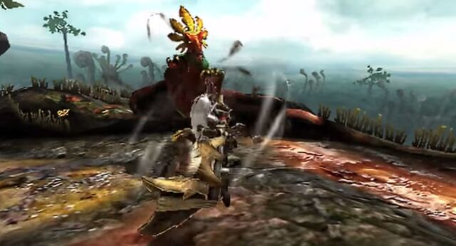 File:MHGen-Great Maccao Screenshot 002.jpg