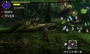 MHGen-Mizutsune and Bulldrome Screenshot 001