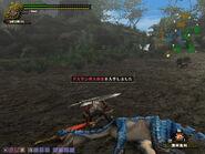 FrontierGen-Velocidrome Screenshot 025