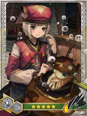 File:MHBGHQ-Hunter Card Light Bowgun 005.jpg