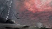 MHP3-Amatsu Screenshot 008
