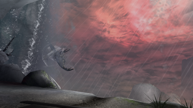 File:MHP3-Amatsu Screenshot 008.png