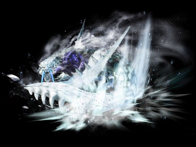 File:MHXR-Frozen Barioth Render 001.jpg