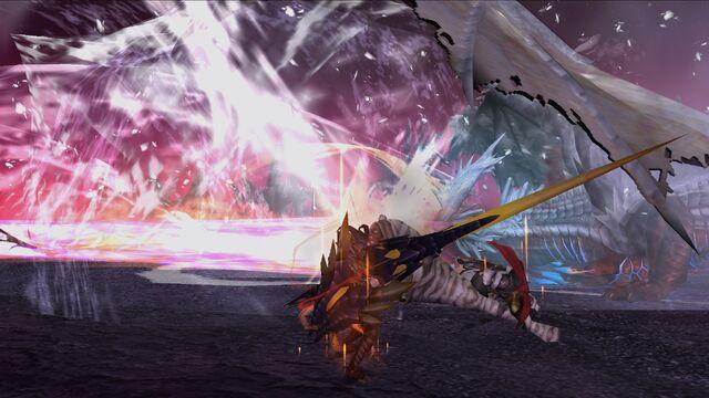 File:FrontierGen-Disufiroa Screenshot 018.jpg