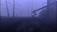MHF1-Swamp Screenshot 012