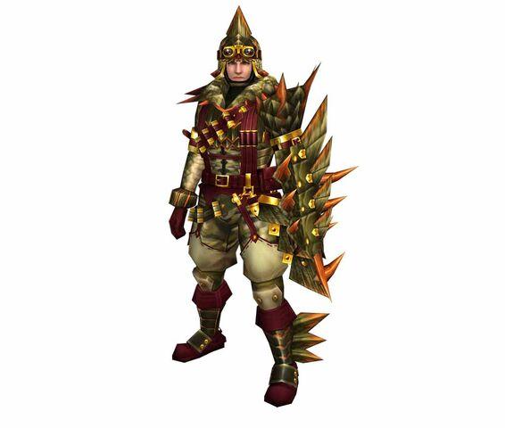File:FrontierGen-Abi G Armor (Gunner) (Male) Render 001.jpg