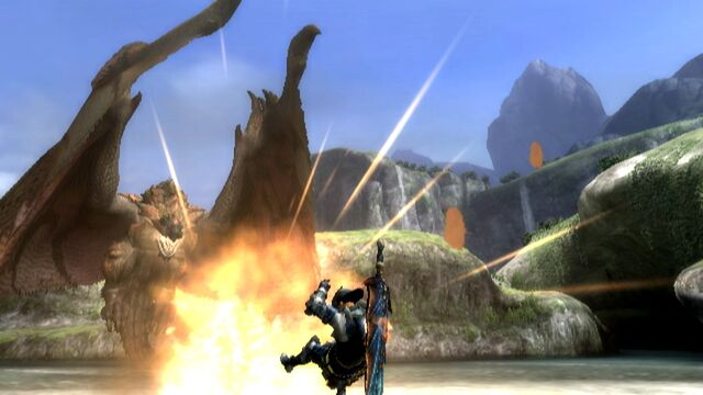 File:MH3-Rathalos Screenshot 004.jpg