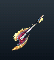 File:MH4U-Relic Hunting Horn 003 Render 002.png