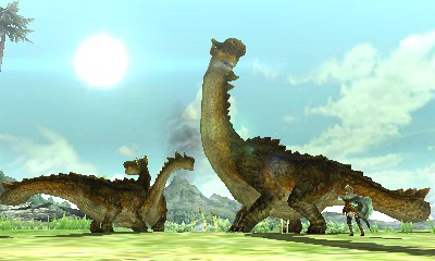 File:MHGen-Larinoth Screenshot 003.jpg