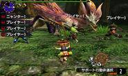 MHGen-Mizutsune Screenshot 006
