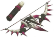 FrontierGen-Bow 014 Low Quality Render 001