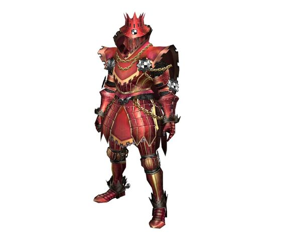 File:FrontierGen-Kaiser G Armor (Blademaster) (Male) Render 001.jpg