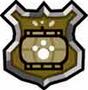 File:MH4U-Award Icon 167.png