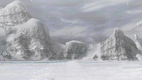 File:SnowyPeak-2.jpg