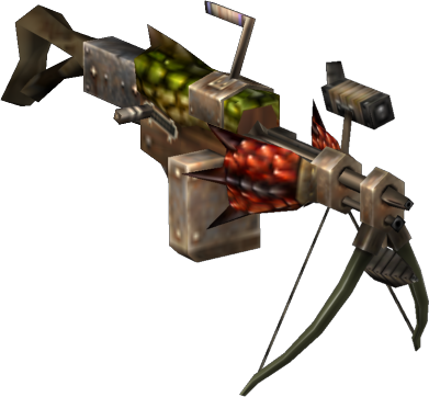 File:Weapon295.png