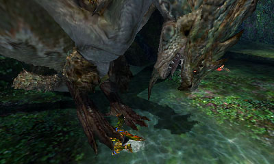 File:MH4-Rathian Screenshot 005.jpg