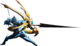 MH4-Bow Equipment Render 001
