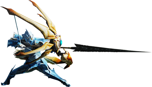 File:MH4-Bow Equipment Render 001.png