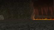 MHFU-Old Volcano Screenshot 006