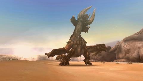File:The roaring Desert Devil.png