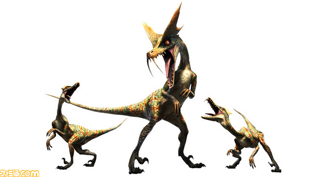 File:MH4-Gendrome and Genprey Render 001.jpg