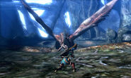MH4-Rathalos Screenshot 005