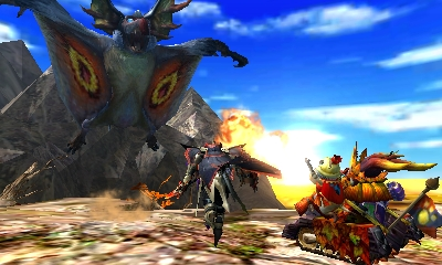 File:MH4U-Ash Kecha Wacha Screenshot 009.jpg