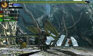 MH4U-Remobra Screenshot 009