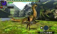 MHGen-Larinoth Screenshot 007