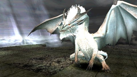 File:White fatalis.jpg