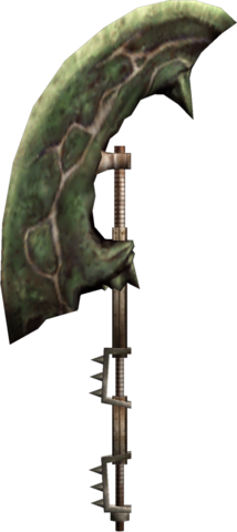 File:1stGen and 2ndGen-Great Sword Render 023.png