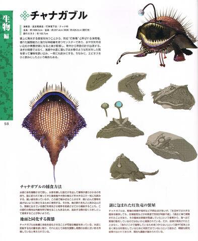 File:Gobul-Encyclopedia.jpg