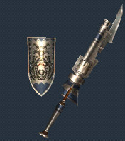 File:Imperial-guardlance.jpg