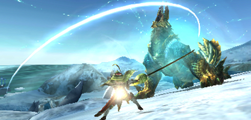 File:MHGen-Zinogre Screenshot 001.png