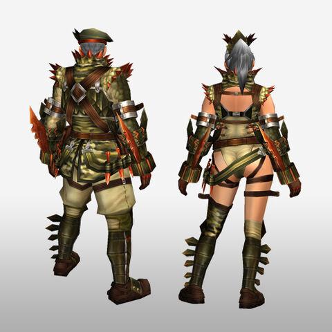 File:FrontierGen-Abio Armor (Blademaster) (Back) Render.jpg