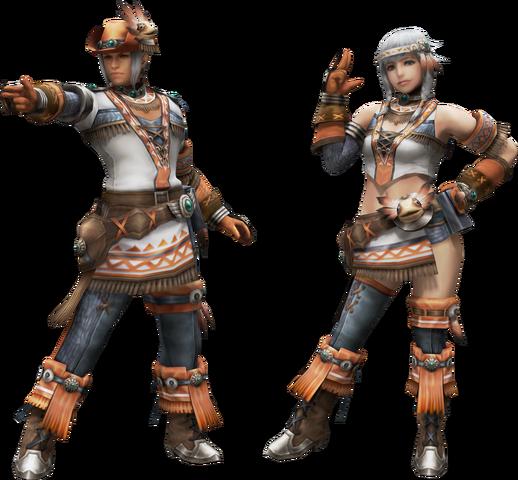 File:FrontierGen-Kuoizu Armor (Blademaster) Render 2.png