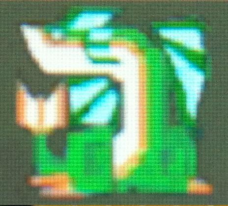 File:MH3G-Green Plesioth Icon.jpg