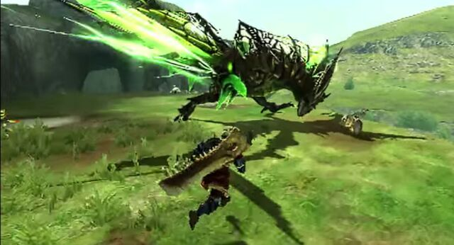 File:MHGen-Astalos Screenshot 003.jpg
