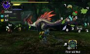 MHGen-Mizutsune Screenshot 031