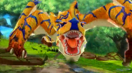 File:MHST-Tigrex Screenshot 001.jpg