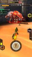 MHXR-Aberrant Deviljho Screenshot 010