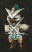 Ukanlos armor