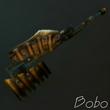Barrothaxe3