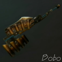 File:Barrothaxe3.png