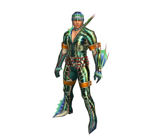 File:FrontierGen-Ganon G Armor (Gunner) (Male) Render 001.jpg