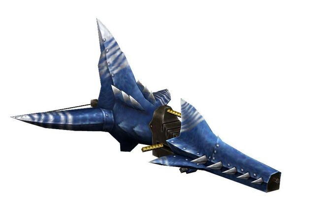 File:FrontierGen-Heavy Bowgun 038 Render 001.jpg