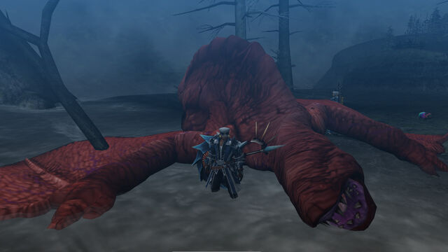 File:Giant HC Red Khezu.jpg