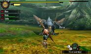 MH4U-Gypceros Screenshot 007